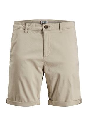 Shorts - JJIBOWIE JJSHORTS SOLID