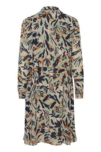 Klänning - FRVAGETTE 3 Dress