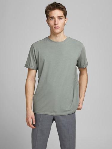 T-shirt - JPRBLALOGO SPRING TEE