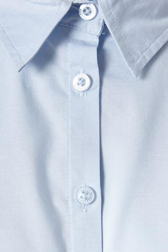 Blus - Zashirt 1