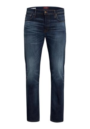 Jeans - JJIMIKE JJORIGINAL CJ 711