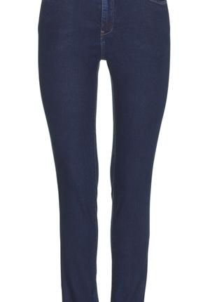 Jeans - Napoli Denim-blue