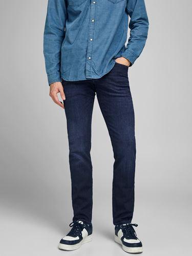 Jeans - JJIGLENN JJICON JJ 757 50SPS NOOS