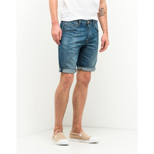 Shorts - 5 POCKET SHORT DUMBO WORN