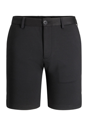 Shorts - JJPHIL CHINO SHORTS