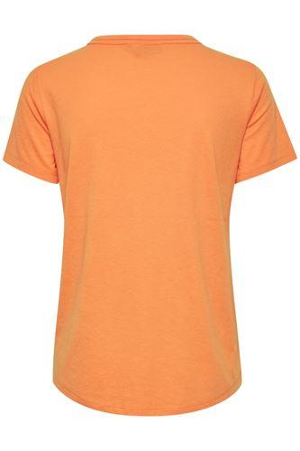 Topp - FRAMHILLA 1 T-shirt