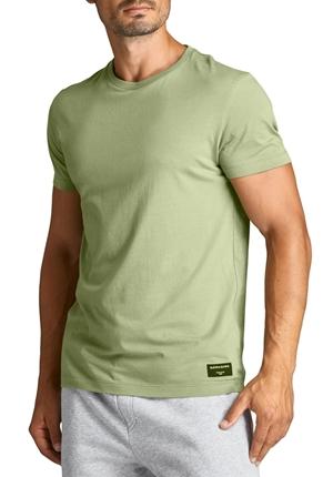 T-shirt - Centre Tee