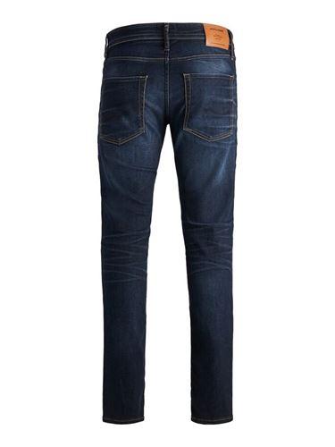 Jeans - JJTIM JJORIGINAL JOS 719