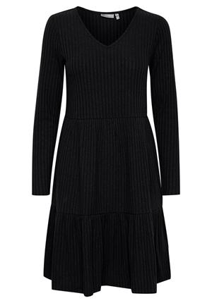 Klänning - FRMERIBBER 2 Dress