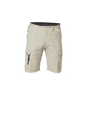 Shorts - Erla shorts