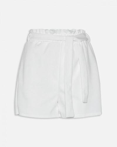 Shorts - NOTO-SHO