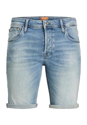 Shorts - JJIRICK JJORG SHORTS