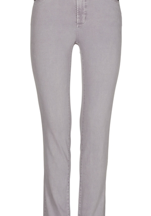 Jeans - Scala Cottonstretch