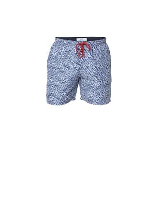 Shorts - Badshorts