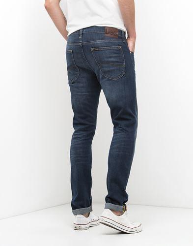 Jeans - Luke GCBY