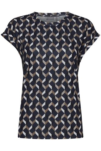 Topp - FRMESEEN 1 T-shirt